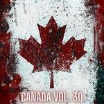 Canada Vol 30