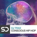 Conscious Hip Hop (Sample Pack WAV)