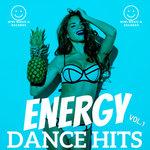 Energy Dance Vol 1