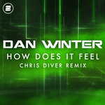 How Does It Feel (Chris Diver Remix)