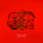 Best Of Me (CamelPhat Remix)