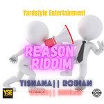 Reason Riddim (Explicit)