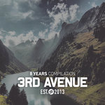 8 Years 3rd Avenue