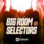 Big Room Selectors 05