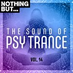 Nothing But... The Sound Of Psy Trance Vol 14