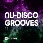 Nu-Disco Grooves Vol 11