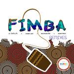 Fimba (Remixes)
