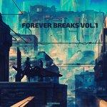 Forever Breaks Vol 1