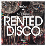 Rented Disco