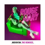 Movin' On (The Remixes)