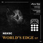 World's Edge EP