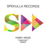 SpekuLLa Funky House
