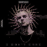 I Don't Care (Extended Mix)