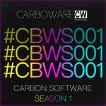 Carbon Software Season 1 (Explicit)
