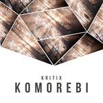 Komorebi EP