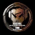 Headz Roll (Remix)