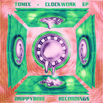 Clockwork EP