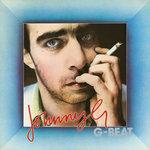 G-Beat