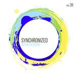 Synchronized Vol 38