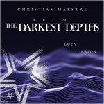 From The Darkest Depths