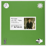 Joh. Piz./Floite (Incl. Bjorn Torske & Trym Sovdsnes Remixes)