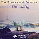 Siren Song (Extended Mix)