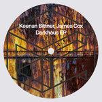 Darkhaus EP