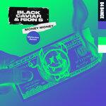 Money Money (MistaJam Remix)