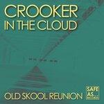 Old Skool Reunion