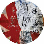 Mazes & Monoliths EP