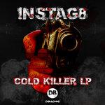 Cold Killer LP