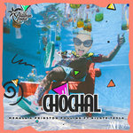 Chochal