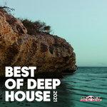 Best Of Deep House 2021