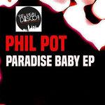 Paradise Baby EP