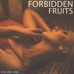 Forbidden Fruits Vol 1