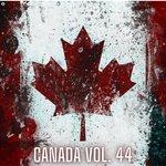 Canada Vol 44