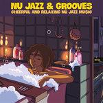 Nu Jazz & Grooves