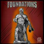 Foundations VA
