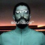 Soundboy (Explicit)
