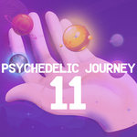 Psychedelic Journey 11