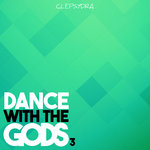 Dance With The Gods 3