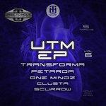 UTM Vol 6