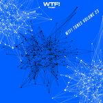 Wtf! Tunes Vol 23