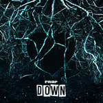Down (Explicit)
