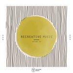 Re:Creative Music Vol 14
