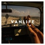 Vanlife Chill Vol 4