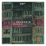 Technoid Underground Vol 17