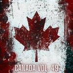 Canada Vol 49