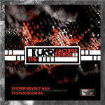System Boom EP