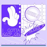 I Gotta Keep On (CDH Remixes)